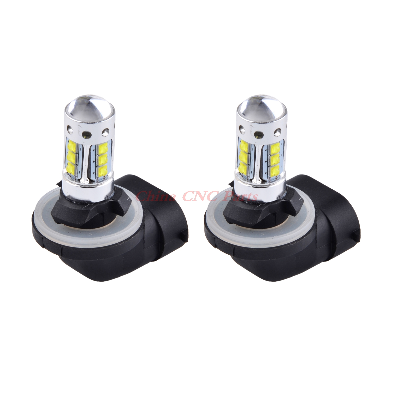 For 2014 Polaris Sportsman 570 800 850 HO Touring Forest EFI 50W Headlight Bulb