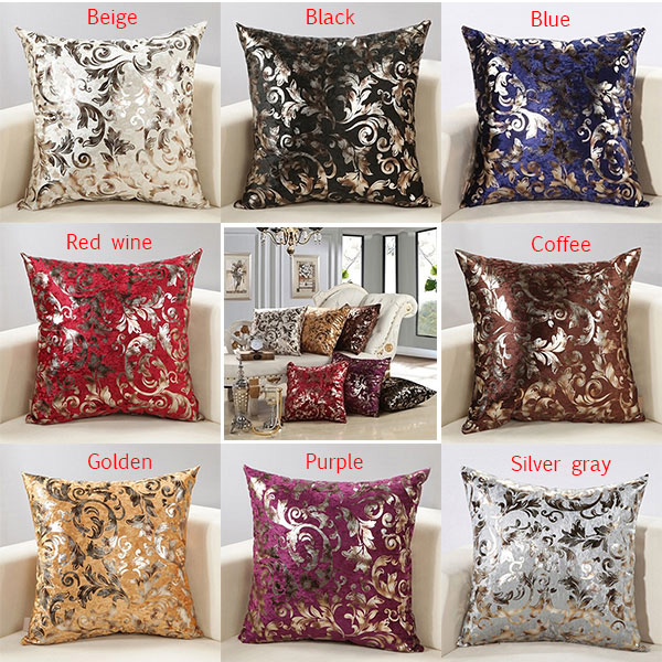High Quality Silver Throw PillowsBuy Cheap Silver Throw Pillows