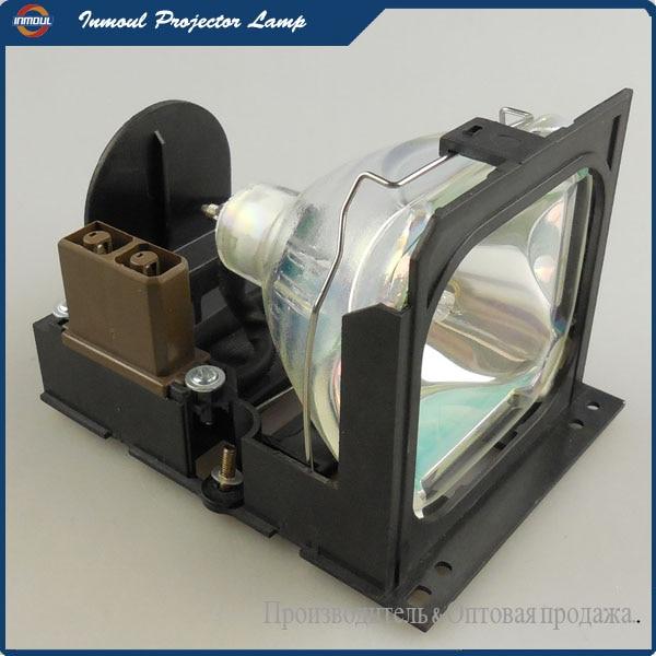 цена на Original Projector Lamp VLT-PX1LP for MITSUBISHI LVP-50UX / LVP-S50UX / LVP-SA51U / LVP-X70B / LVP-X70BU / LVP-X70UX / LVP-SA51