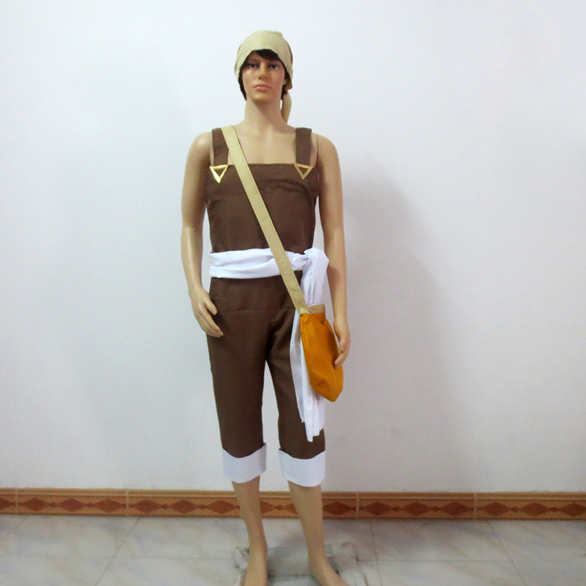 20 Usopp Sogeking Mask Cosplay Pictures And Ideas On Meta Networks