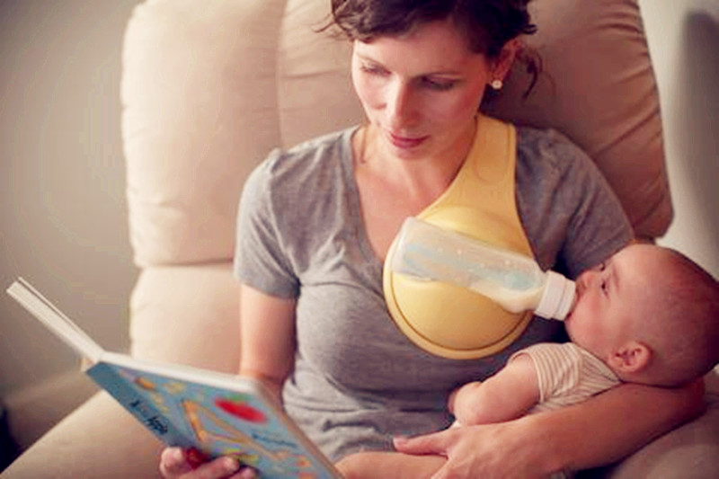 Free-Hand-Baby-Bottle-Holder-Perfect-for-Parents-Enhance-the-Precious-Moments-of-Bottle-Feeding-S1 (1)
