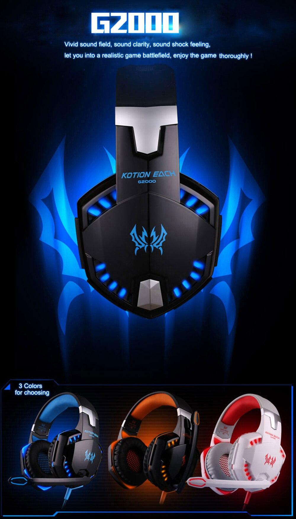 Game Bass EACH PC 4