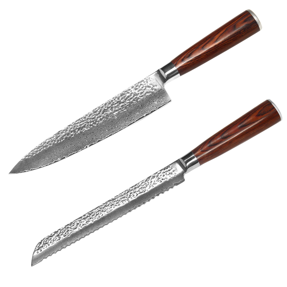 online get cheap quality japanese kitchen knives set aliexpress