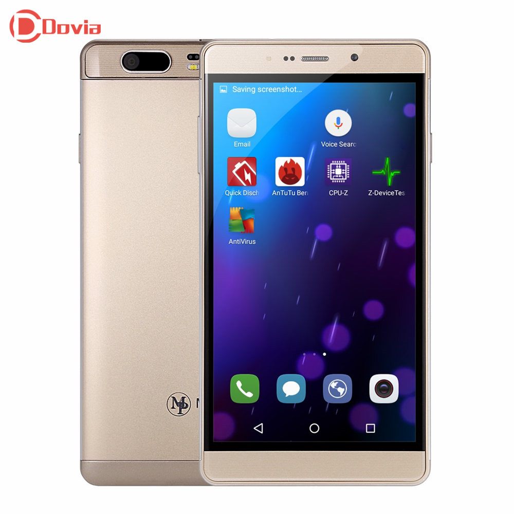 Mpie S12 Android 5 1 6 0 inch 3G Smartphone MTK6580 Quad Core 1GB RAM 16GB
