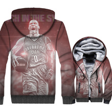 men new bodybuilding hipster tracksuits basketball star casual hip-hop jackets coats 2019 winter warm thick wool liner clothing цена и фото