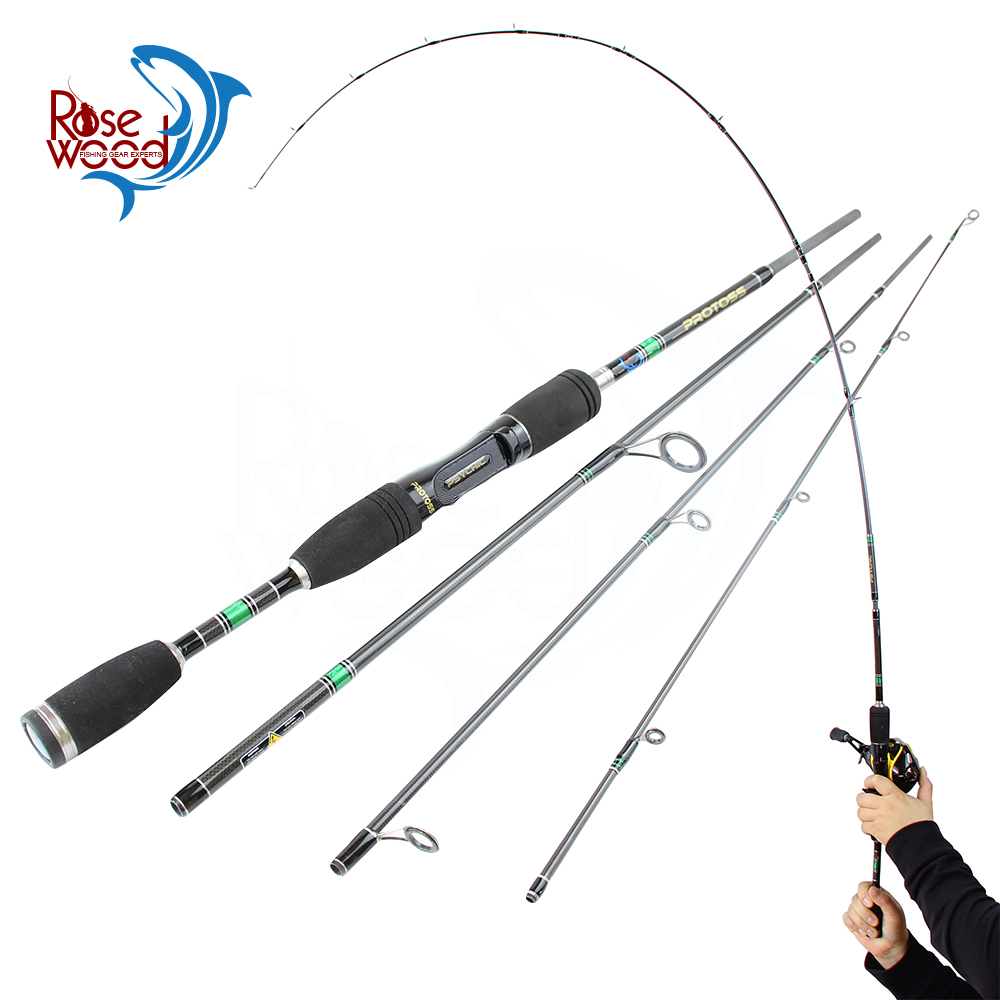 aliexpress : buy 2016 cheap fishing rod 1.98m cheap casting, Reel Combo