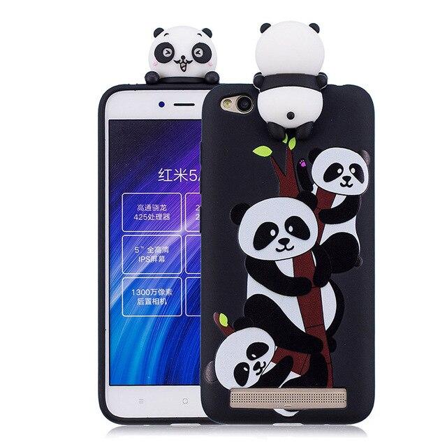 1 Note 5 phone cases 5c64f32b18b17