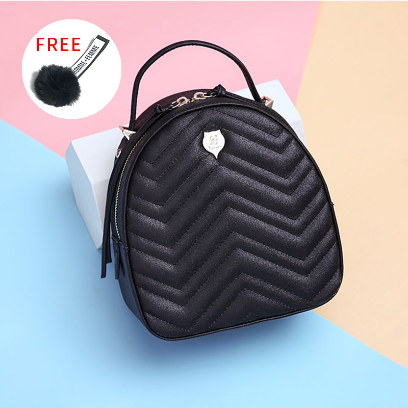 mini backpack female cute back pack for womens designer bag backpack fashion kpop backpa ...