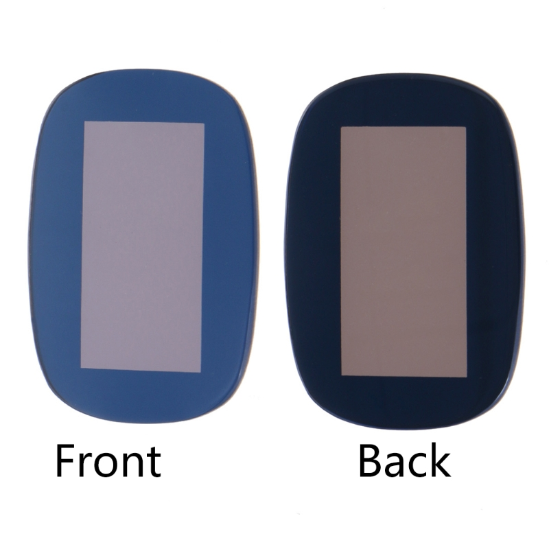 1pcs New Glass Screen Protector Replacement For Smart Kid Anti-Lost GPS Tracker Watch Q50