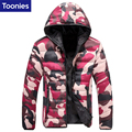 Winter Down Jacket Parka Men Camouflage Doudoune Homme Hiver Marque Fashion Coat Homme Brand Clothing Abrigos Hombres Invierno