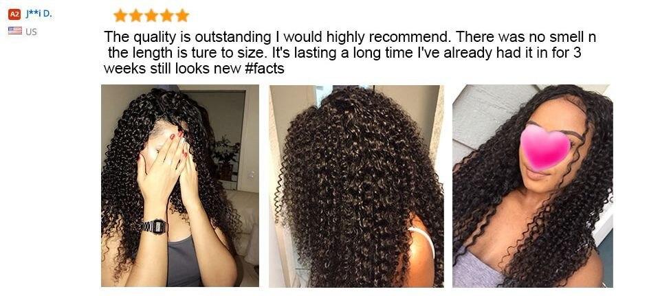 curly weave human hair bundles (4)