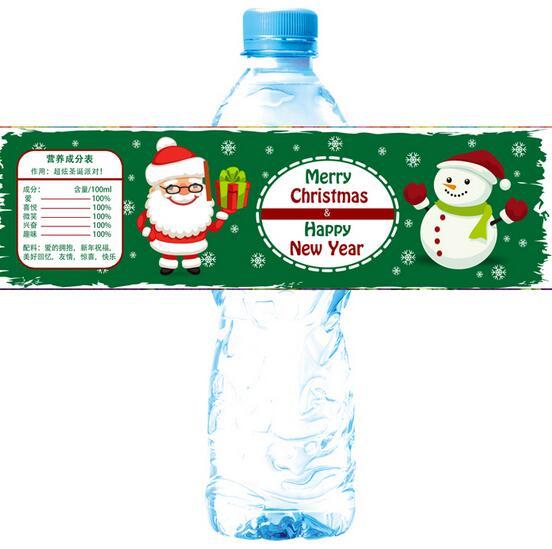 Labels Baby Bottles Promotion-Shop for Promotional Labels