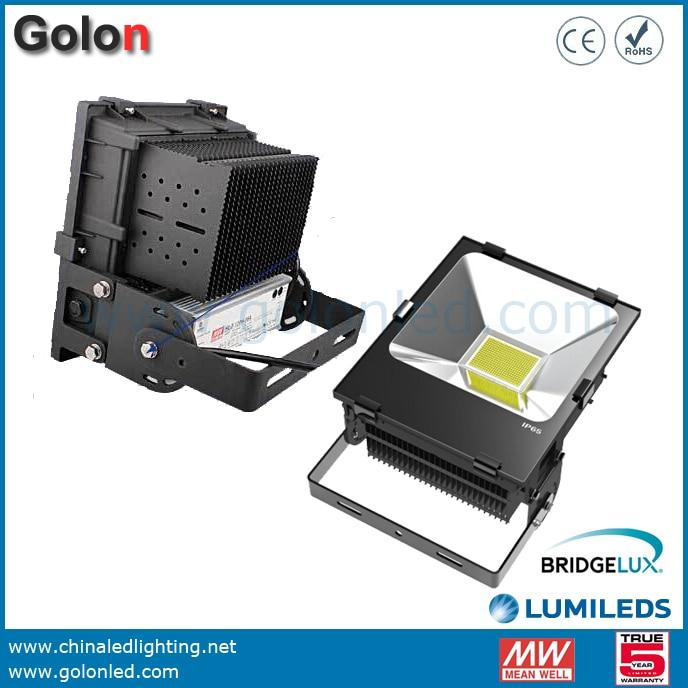 Led Flood Light Flashing: 200W LED Flood Light Meanwell Driver 5 Yeas Warranty