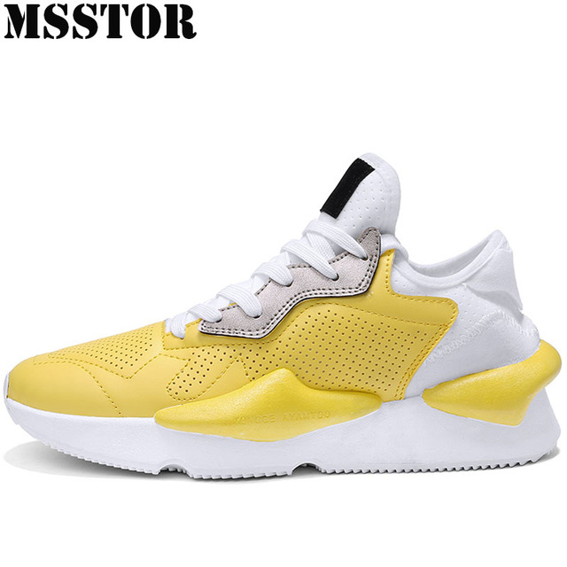 Men's Running Sport Sale Summer Shoes Brand Breathable Man Msstor On wvOy0m8nN