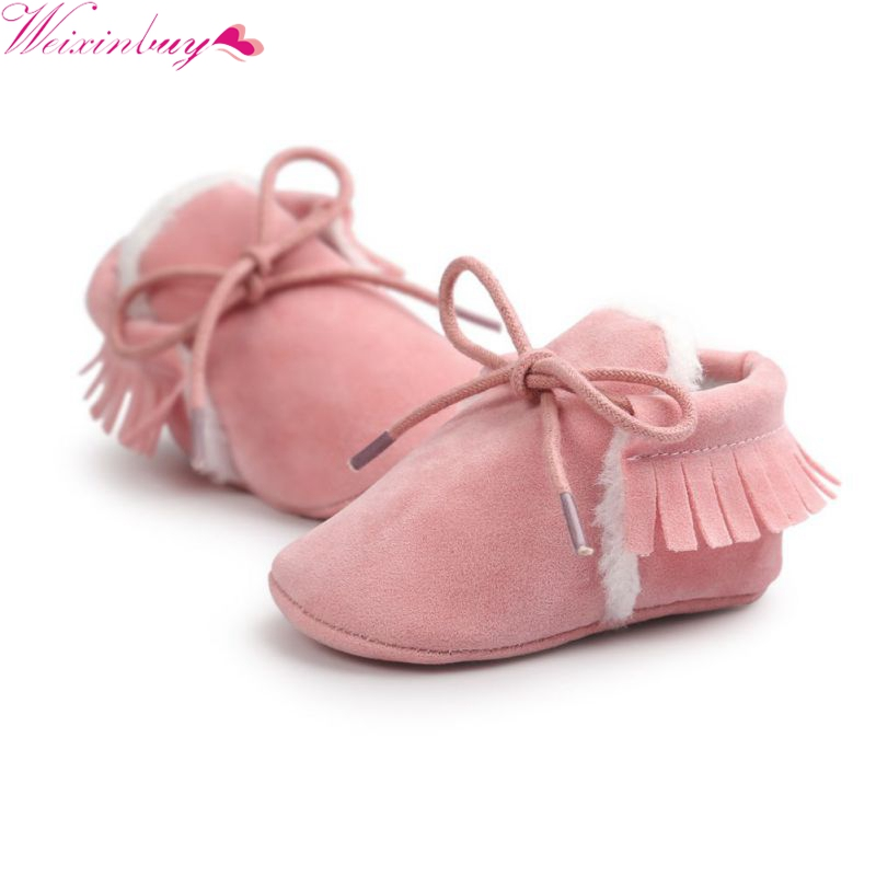 Baby-Boy-Girl-Moccasins-Moccs-Shoes-PU-Suede-Leather-Newborn-First-Walkers-Bebe-Fringe-Soft-Soled-Non-slip-Footwear-Crib-Shoes-4