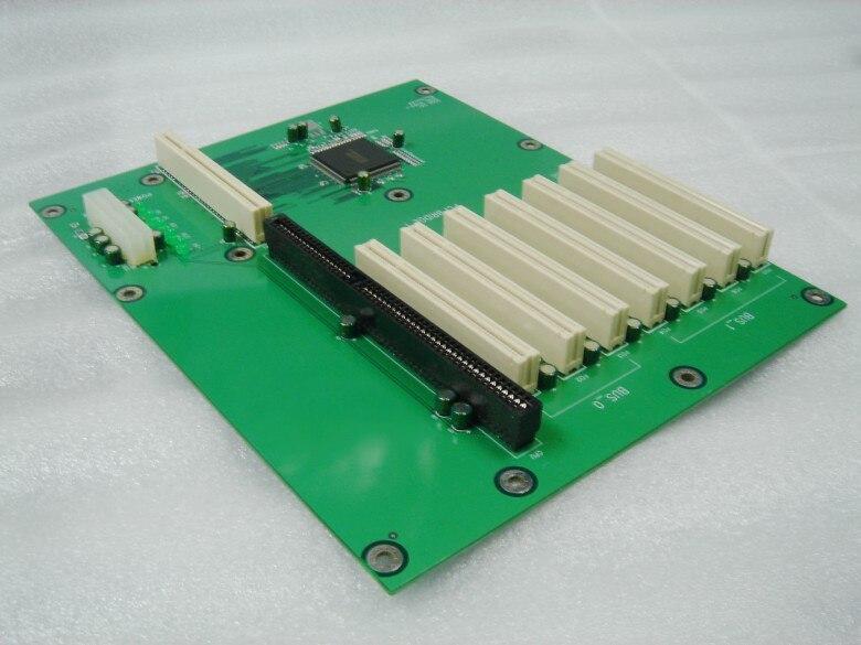 Floor Ias 1 7 PCI Slot Tile Base Plate 100% tested perfect quality  программная разработка образовательных областей чтение художественной литерат в 1 младшей группе