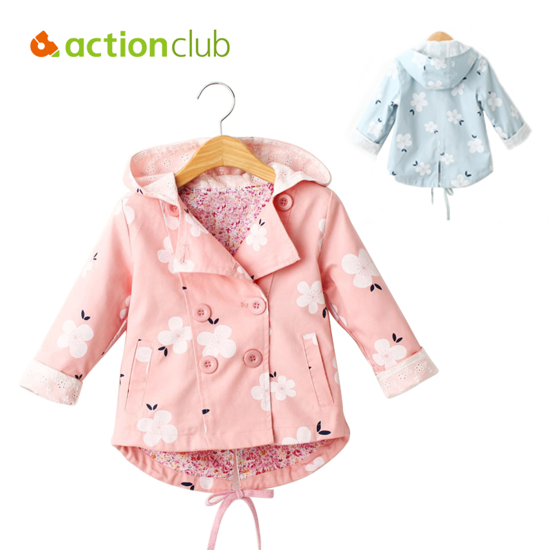 Make sure your baby girl is warm and prepared for all seasons. Shop baby girls' coats & jackets at Burlington. Free Shipping available.