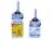 Envío Libre D3S HID Xenon Lamp Bulb 35 W 6000 k 4300 k para D3S Xenon replacement Kit Repuestos