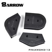OD12mm-Barrow-Acrylic-PMMA-Hard-Pipe-Ben
