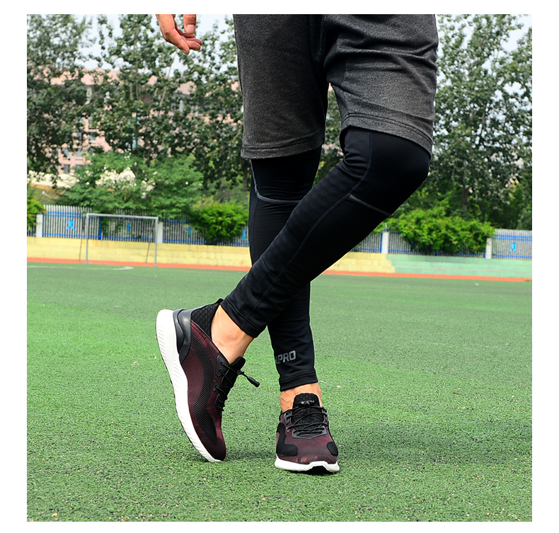 Super Light Height Increase Sneaker Shoes Get Taller 6cm Invisibly Comfortable for Sporting Come with Bag