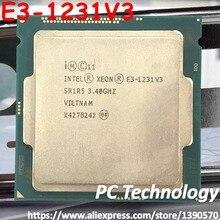 Original Intel CPU Xeon i5 2500 SR00T Processor 3.30GHz 6M Quad-Core Socket 1155