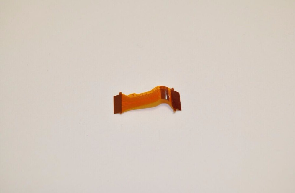 Free Shipping For Sony NEX 5N NEX5N FLEX CABLE B Replacement Repair Part