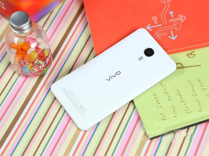 Brand New 3G Vivo Y20T Android OS 4 2, 5 5 Inch IPS Ultra