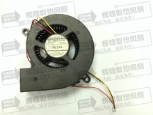 NEW FOR TOSHIBA Projector 7020 12V 160mA SF72M12-01A 7CM Centrifuge  Blower cooling fan