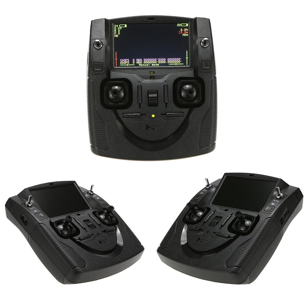 RM5060W-US-1-a5c6-fur2