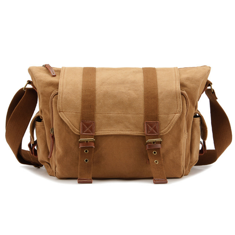 2017 Jealiot Professional Camera Bags Shoulder Digital Camera Case Sling Canvas Travel bag Video Photo Men Women Bag for Canon 2018 waterproof men messenger camera bag brand camera video bags photo bag men digital dslr camera laptop shoulder bags li 1394