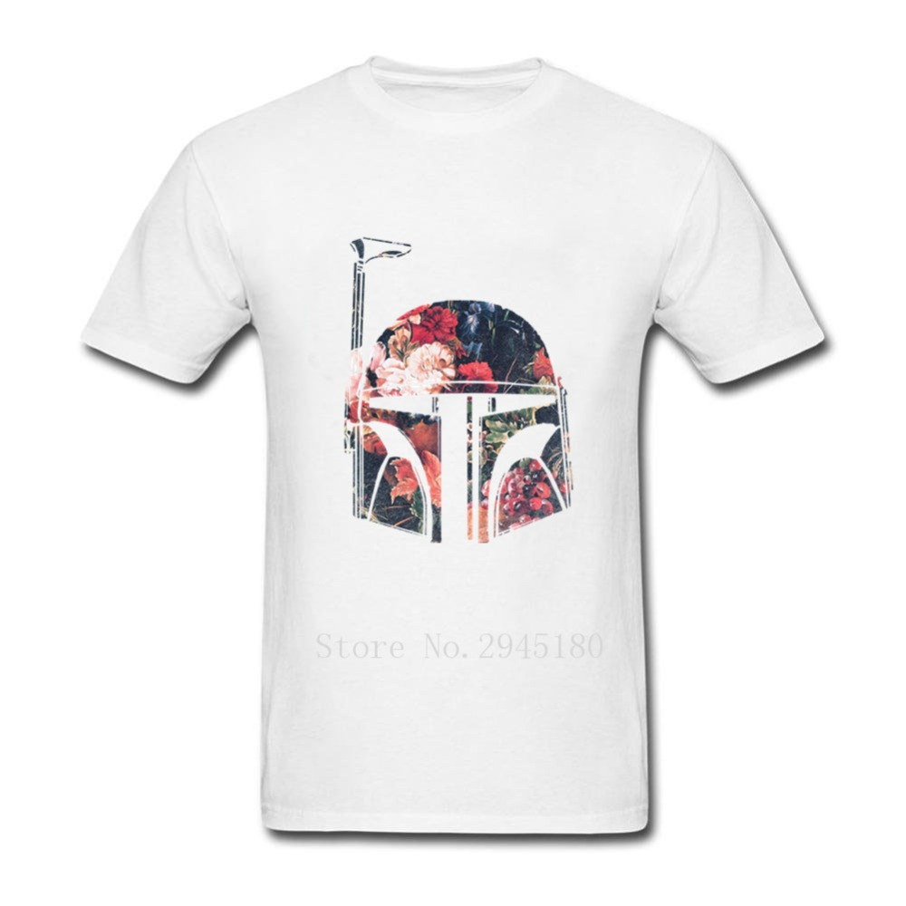 Online Get Cheap Best Star Wars T Shirt -Aliexpress.com | Alibaba ...