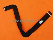 New Laptop Cable For LCD Cable For Apple iMac 27