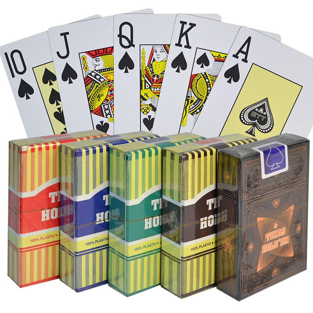 2-sets-lot-baccarat-texas-hold'em-plastic-playing-cards-waterproof-frosting-font-b-poker-b-font-card-pokerstar-board-game-248-346-inch