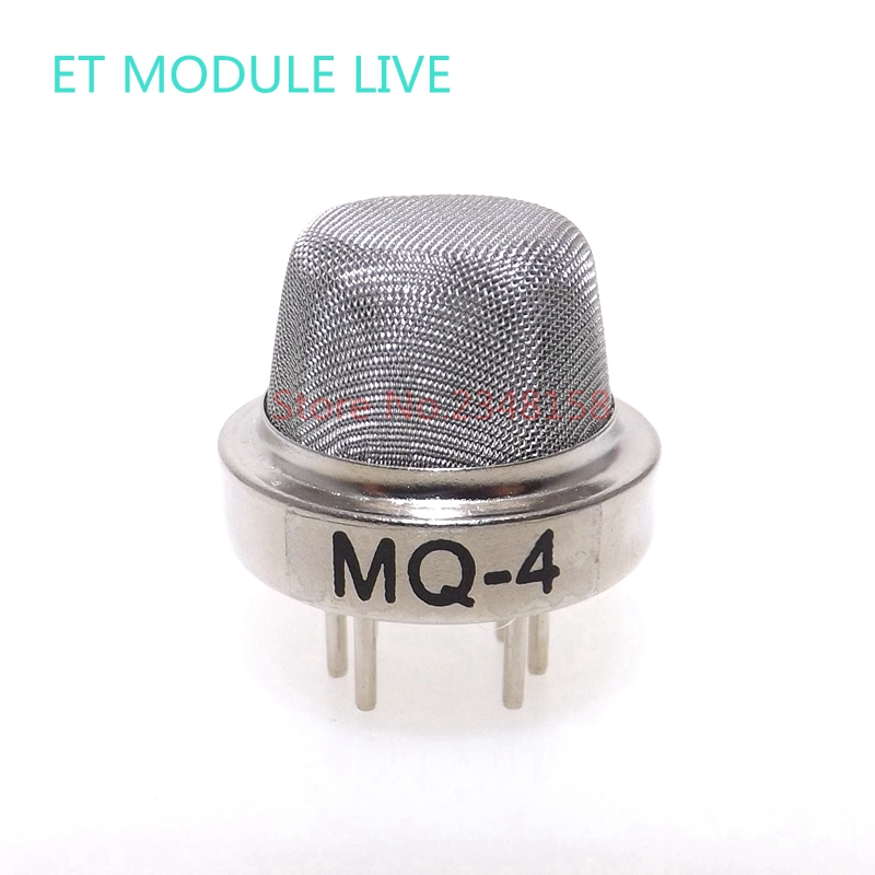 Mh-et Live Lm386 Audio Power Amplifier Module 200 Times Gain Amplifier Board Mono Power Amplifier 5v-12v Input Beautiful And Charming Audio & Video Replacement Parts Accessories & Parts