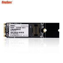 22 80 Kingspec high quality NGFF M 2 SSD 512GB font b internal b font solid