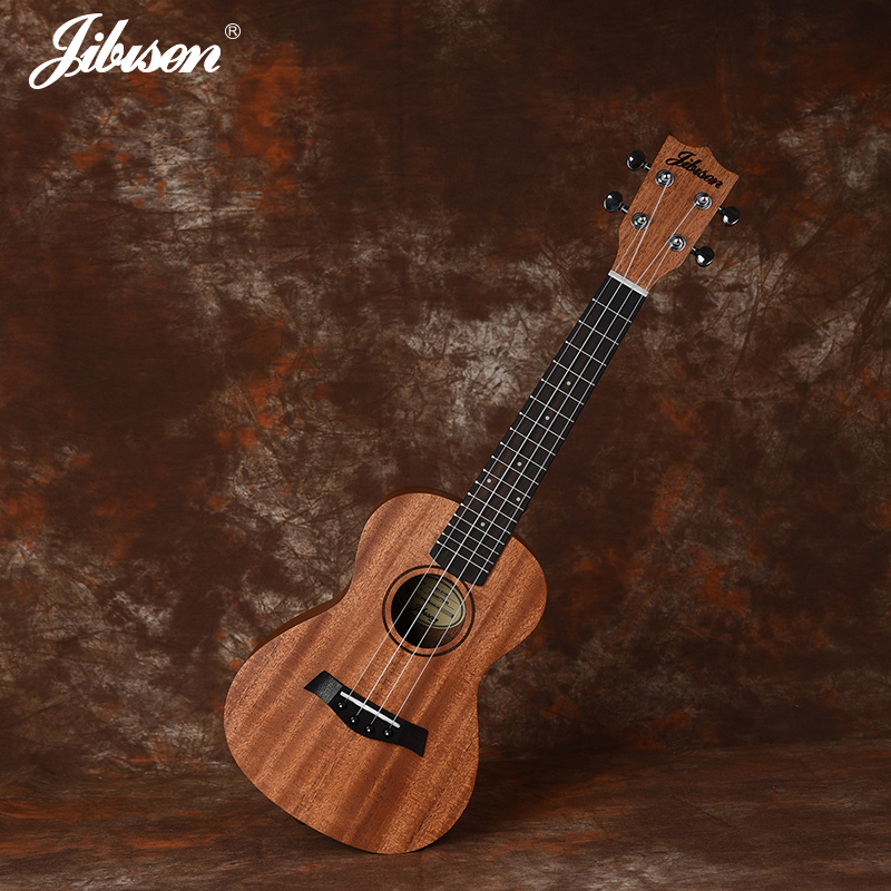 Product Details Oscar Schmidt OU5 Concert Ukulele Forum Novelties 16 Hawaiian Guitar Musical Instrument forum novelties парик грязного зомби