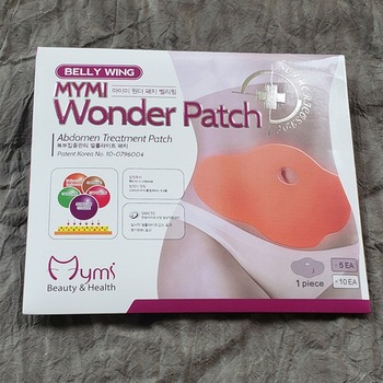 5Pcs/10pcs/set Wonder Patches Belly Wing Weight Loss Burning Fat Treatment Slimming Patch Abdomen Stomach Patch Health Care фото
