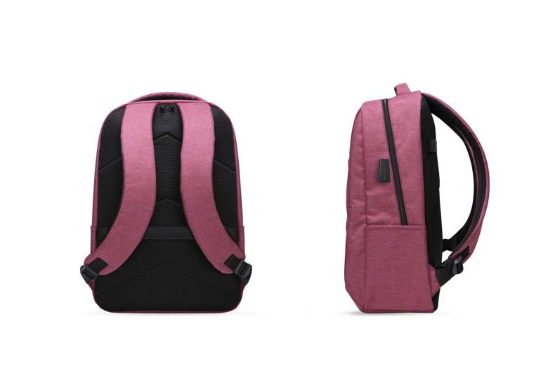 backpack (18)