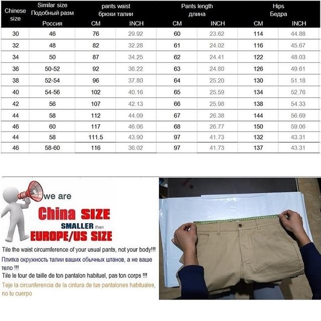 Denim Men Shorts Loose Fit Weight Summer Long Short Man Baggy Plus Size Male Clothing 40 42 44 46 Blue Jeans Shorts Men Breeches