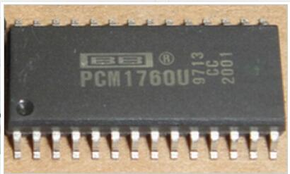 10pcs/lot PCM1760U 10pcs lot aon6786 ao6786 6786