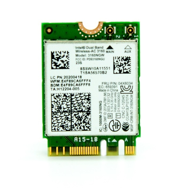 Lenovo IdeaPad S400 Touch Atheros Bluetooth Drivers for Windows 10