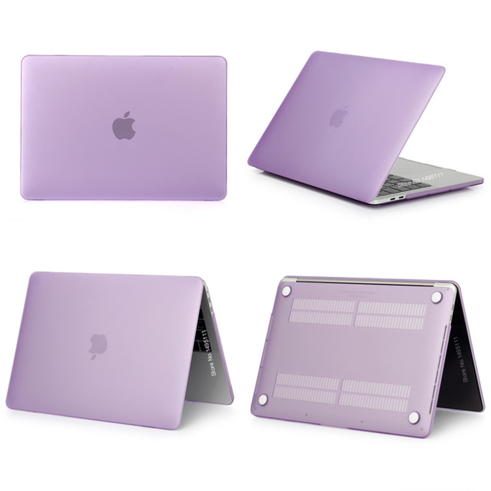 Design Pro Case for MacBook 37