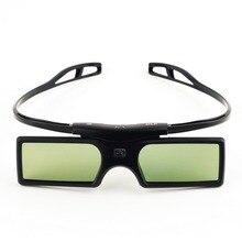 G15-dlp 3d-очки для optoma для lg для acer dlp-link проекторы dlp link gafas 3d оптовая