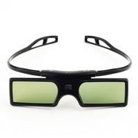 G15-dlp 3d active shutter-bril voor optoma voor lg voor acer dlp-link dlp link projectoren gafas 3d groothandel