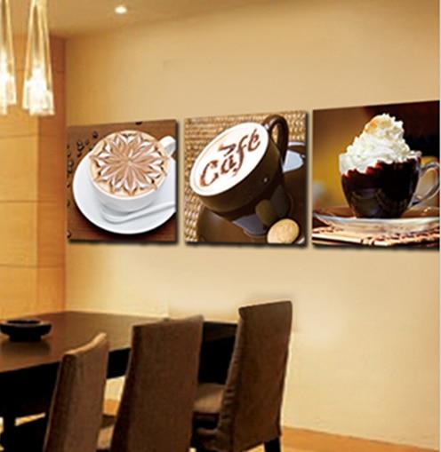 3-Pezzi-di-Caffè-arte-Moderna-Tela-Pittura-Quadro-Immagini-A-Parete-Per-Soggiorno-Cuadros-Picture.jpg