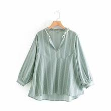 a9efc9d50e Galeria de chic blouse por Atacado - Compre Lotes de chic blouse a ...