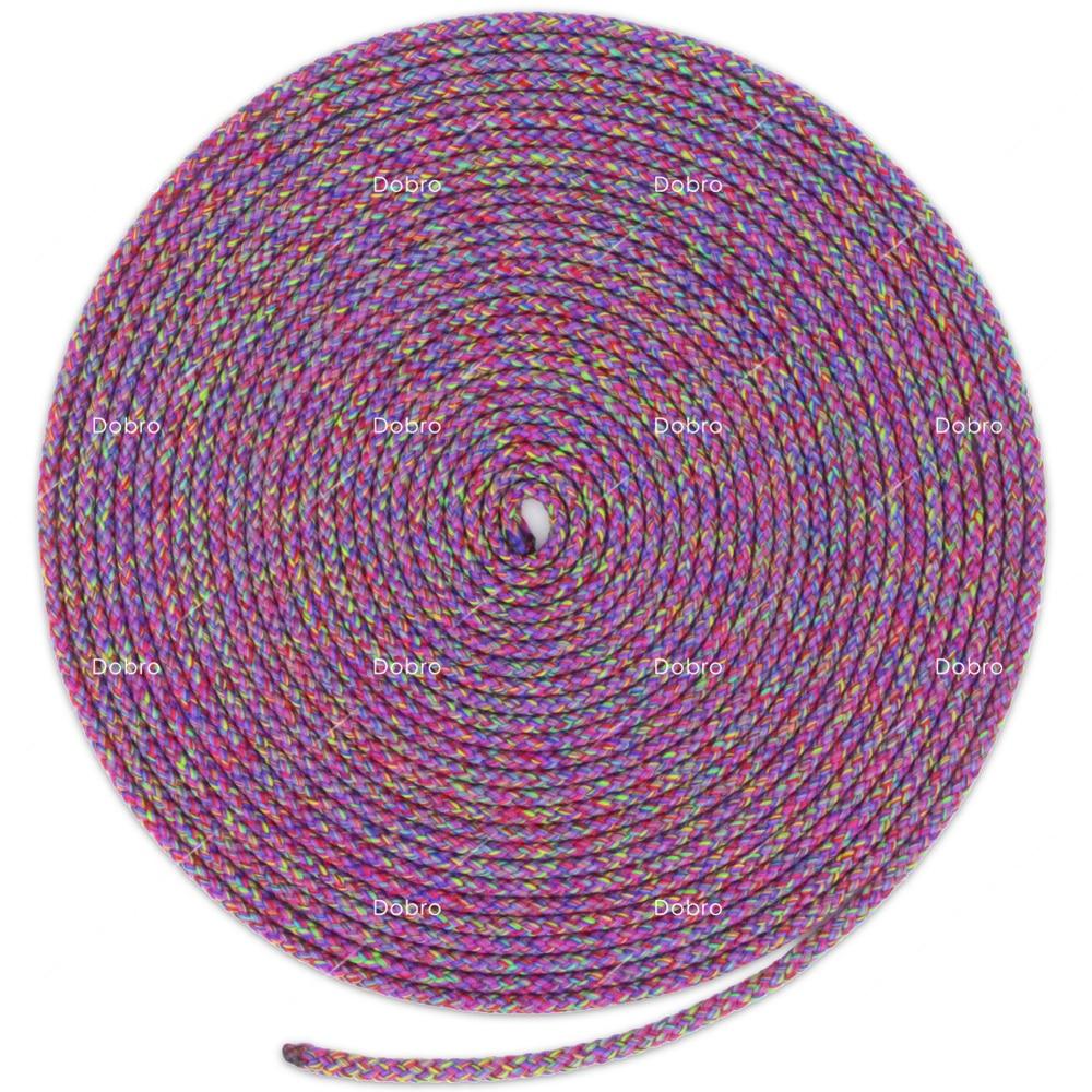 67b8d1fc55 Struny przewód liny na buty bagażu torba etui odzieży hat spodnie 1600-201