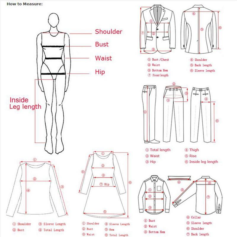HTB1TGoNLVXXXXX2XXXXq6xXFXXXu - Fashion Women Sexy Backless Basic Dresses Sleeveless Slim Vestidos Vest Tanks Bodycon Dress Strap Solid Party Dress