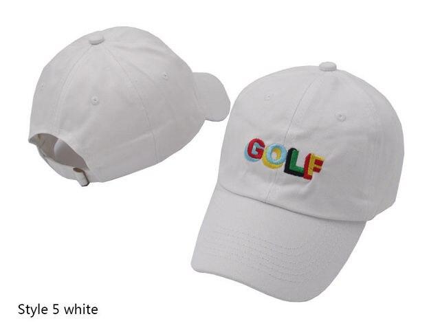26a9ba850902 Cumpără Bărbaţi   s pălării