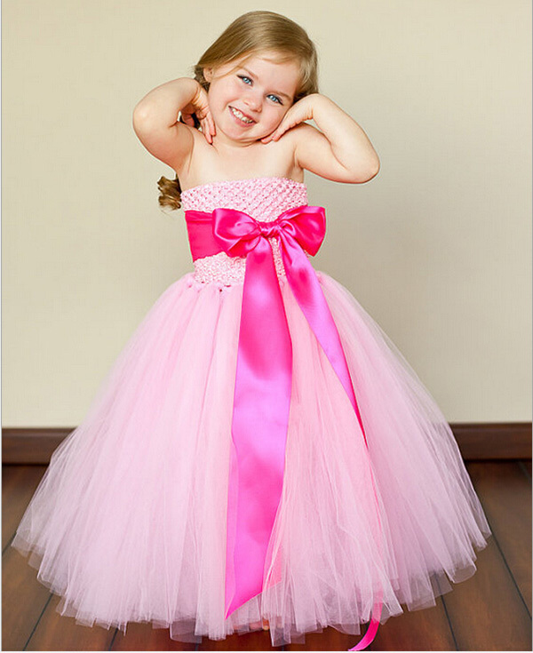 childrens dresses for weddings | Wedding